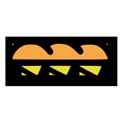 HANGART Coffe Restaurante en Elche Parque Empresarial servicio reparto de comida a empresas